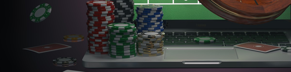 Find Best NetEnt Casinos